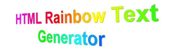 Free Online iFrame Code Generator
